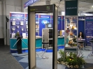 2006 - Industria