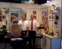 2008 - Industria - Ipari alkalmazás